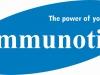Immunotic_logo
