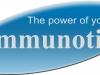 Immunotic_logo_3d